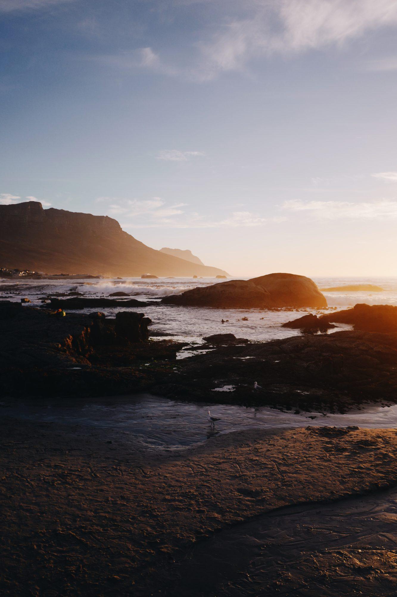 Cape Town Guide – secret tips guide – © Cecilia Capri