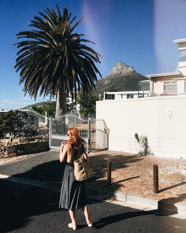 Cape-Town©Cecilia-Capri-1525