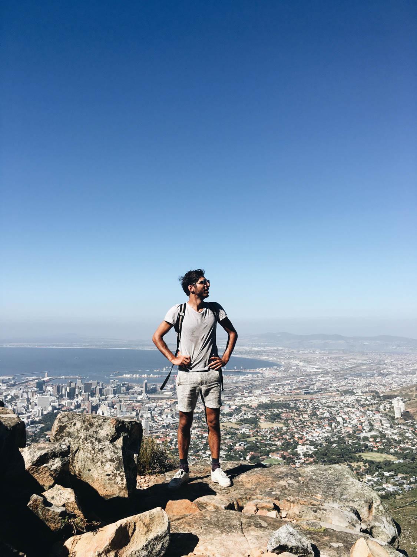 Cape-Town©Cecilia-Capri-1697