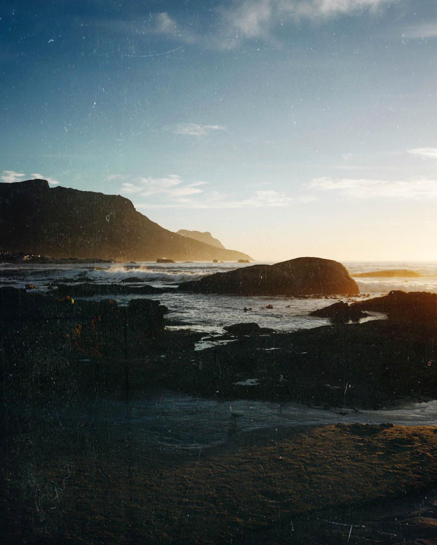 Cape-Town©Cecilia-Capri-2026