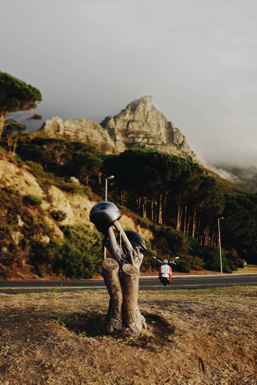 Cape-Town©Cecilia-Capri-37-2