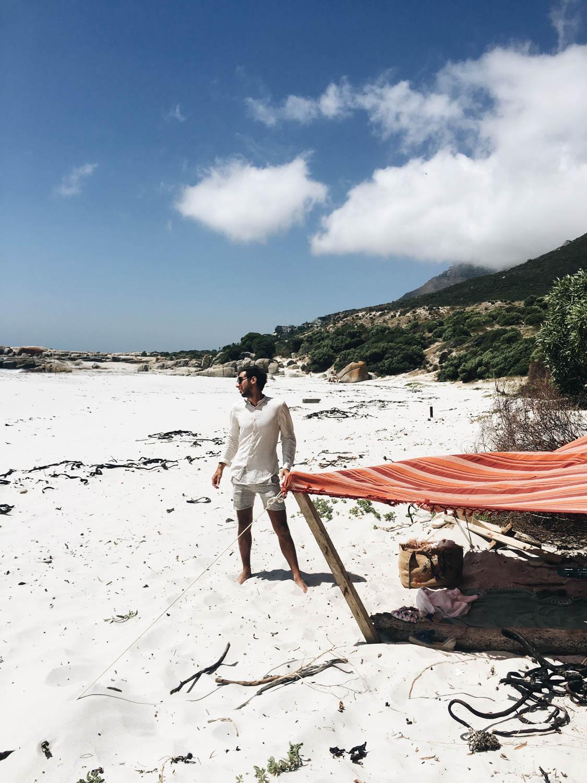 Cape-Town©Cecilia-Capri–39