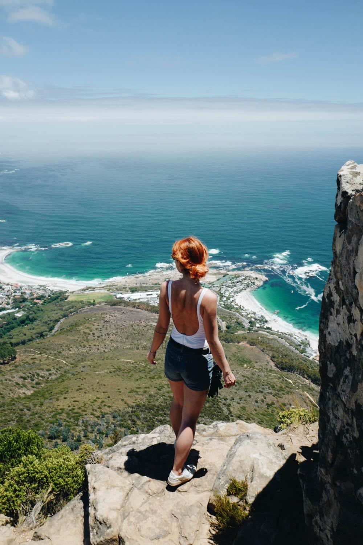 Cape-Town©Cecilia-Capri-5950