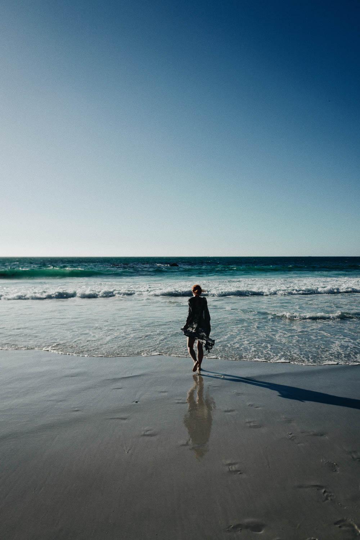 Cape-Town©Cecilia-Capri-8670