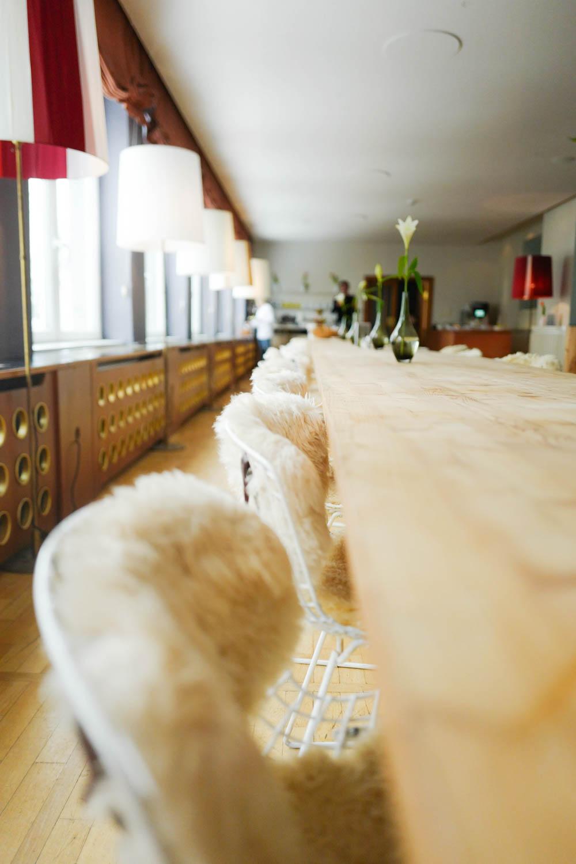 Hotel-MIRAMONTE-BadGastein©Cecilia-Capri-1140998