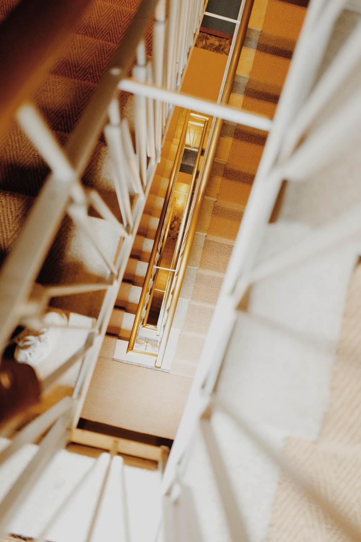 Hotel-MIRAMONTE-BadGastein©Cecilia-Capri-1280-3