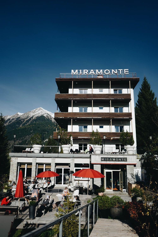 Hotel-MIRAMONTE-BadGastein©Cecilia-Capri-1280