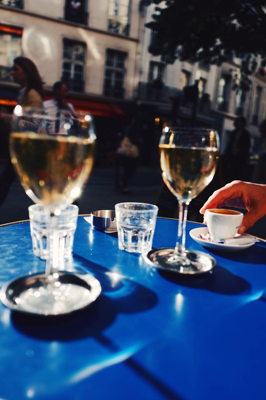 Paris-City-Spring©Cecilia-Capri-9452
