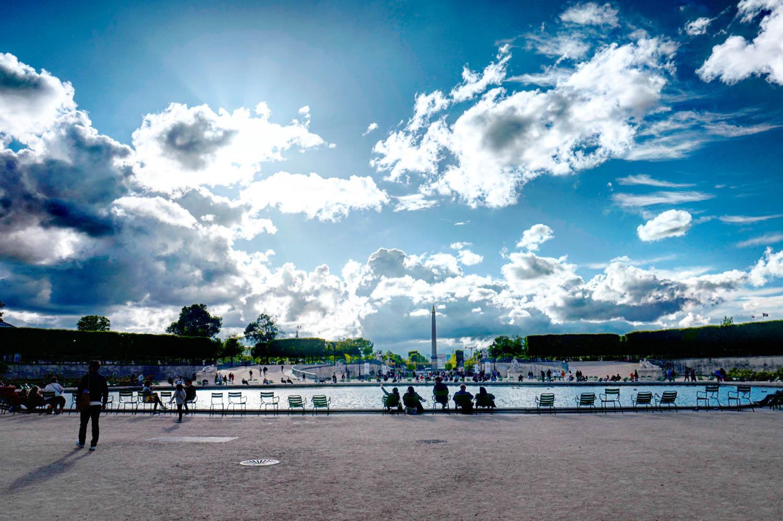 Paris-City-Spring©Cecilia-Capri-9772