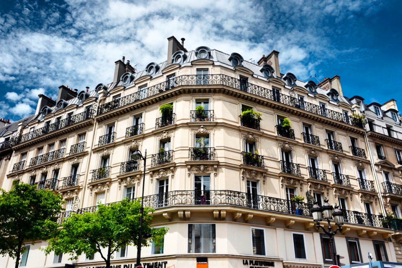 Paris-City-Spring©Cecilia-Capri-9811
