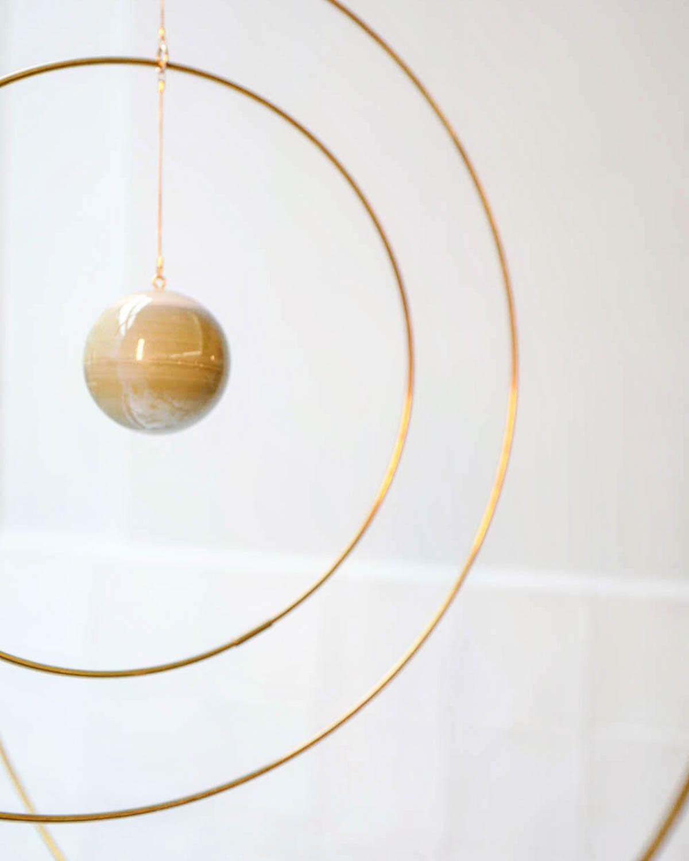 Volta-product-Shots-interieur-store-Vienna©Cecilia-Capri-7445