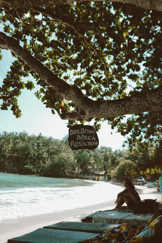 ©CeciliaCapri_Sri-Lanke-Travel-Guide-1480384