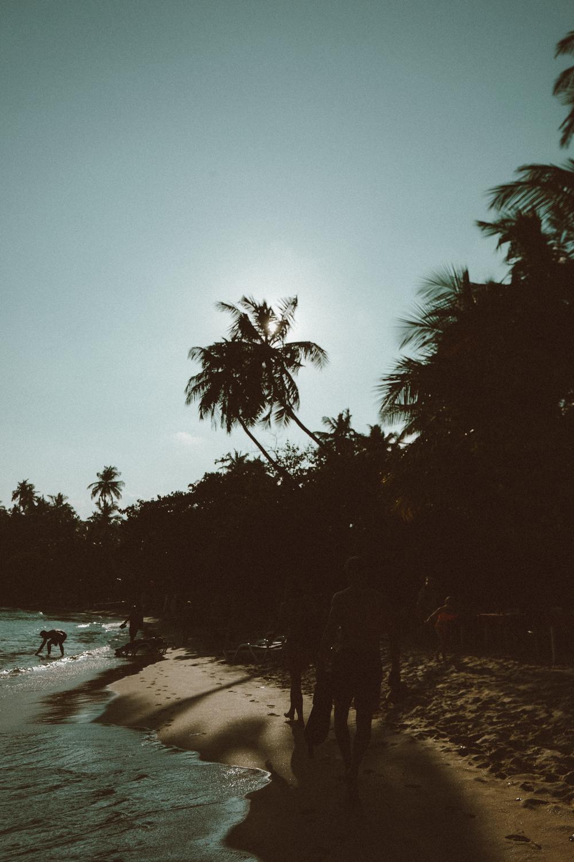 ©CeciliaCapri_Sri-Lanke-Travel-Guide-1480620