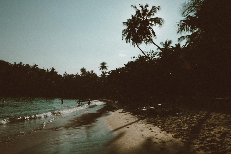 ©CeciliaCapri_Sri-Lanke-Travel-Guide-1480626