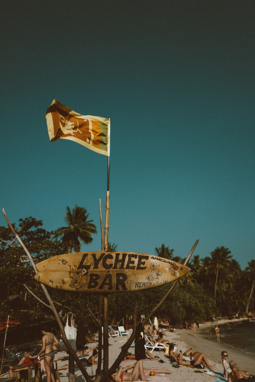 ©CeciliaCapri_Sri-Lanke-Travel-Guide-1480654