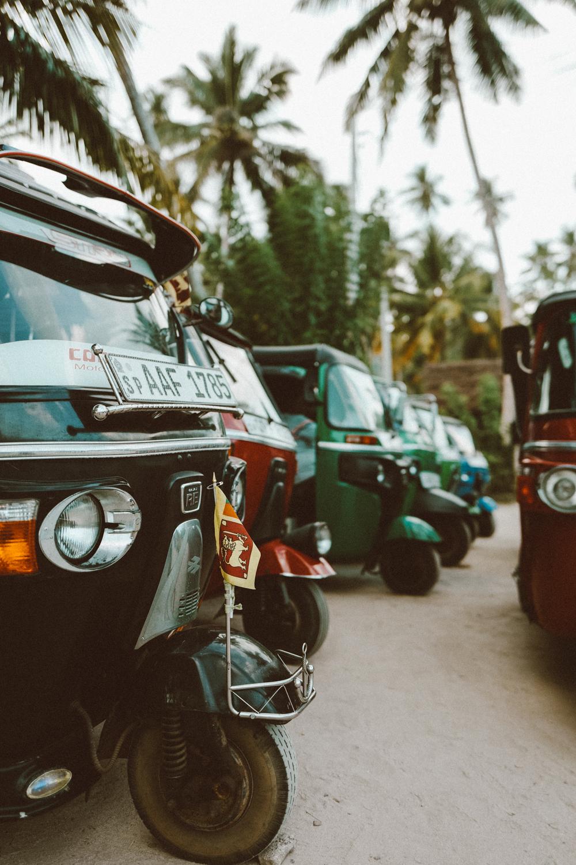 ©CeciliaCapri_Sri-Lanke-Travel-Guide-1480661