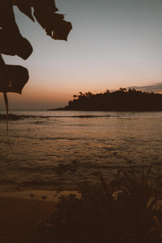 ©CeciliaCapri_Sri-Lanke-Travel-Guide-1480772