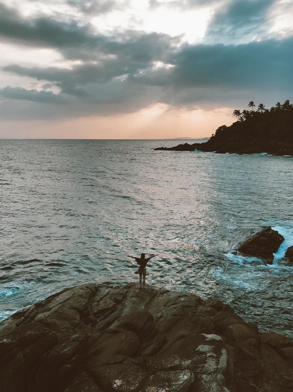 ©CeciliaCapri_Sri-Lanke-Travel-Guide-2019-2759