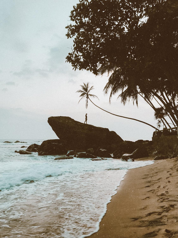 ©CeciliaCapri_Sri-Lanke-Travel-Guide-2019-3547