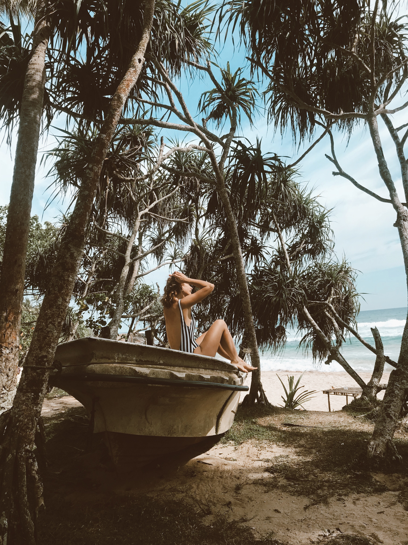 ©CeciliaCapri_Sri-Lanke-Travel-Guide-2019-3781