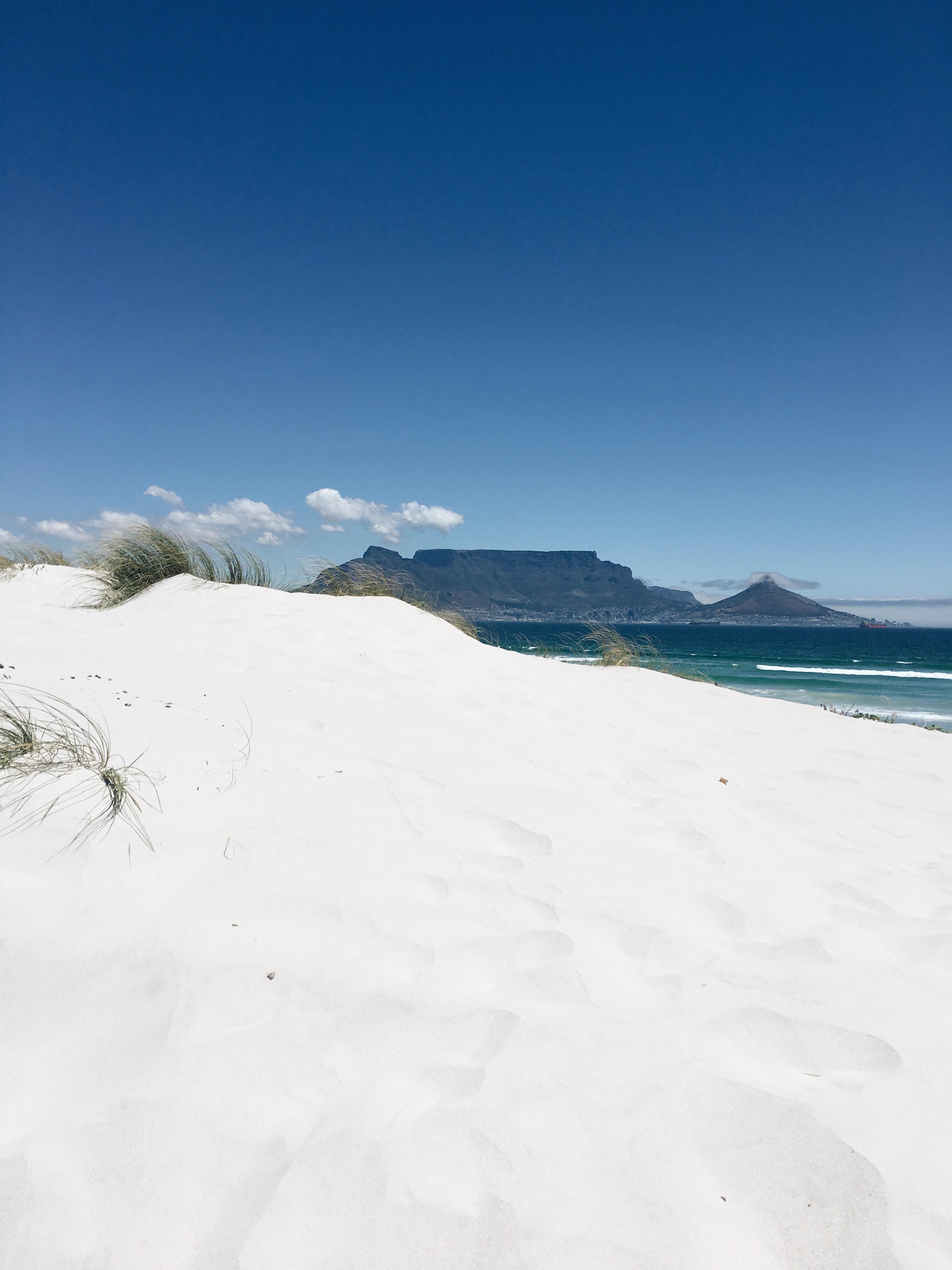 © Cecilia Capri Cape Town