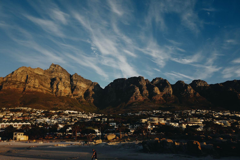 Cape-Town©Cecilia-Capri-
