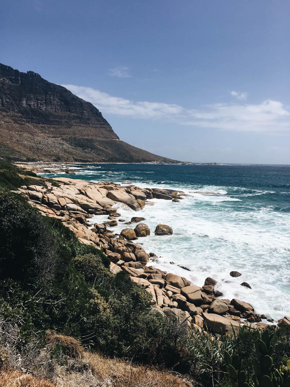 Cape-Town©Cecilia-Capri–10