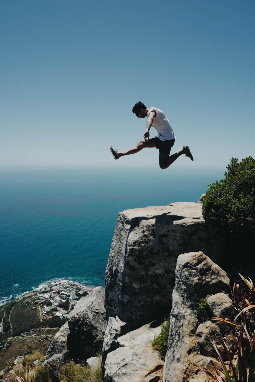 Cape-Town©Cecilia-Capri–15