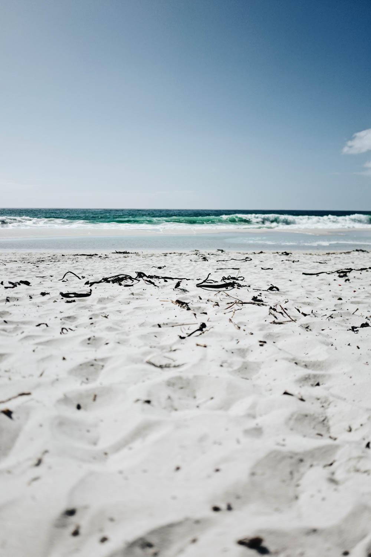 Cape-Town©Cecilia-Capri-2-2
