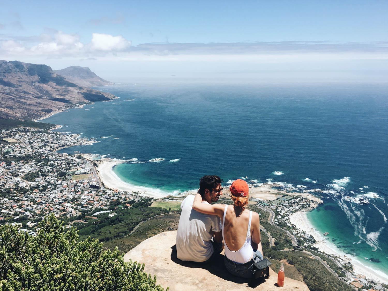 Cape-Town©Cecilia-Capri-2161