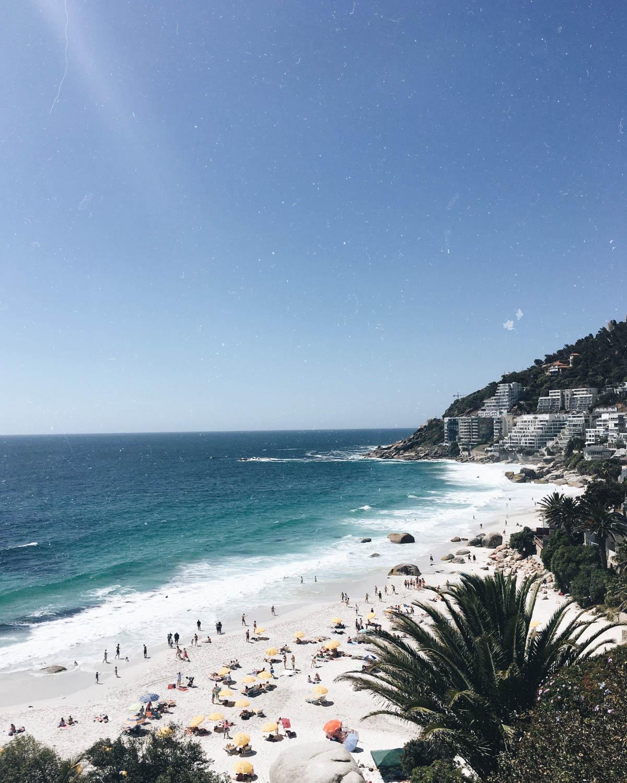 Cape-Town©Cecilia-Capri-2212