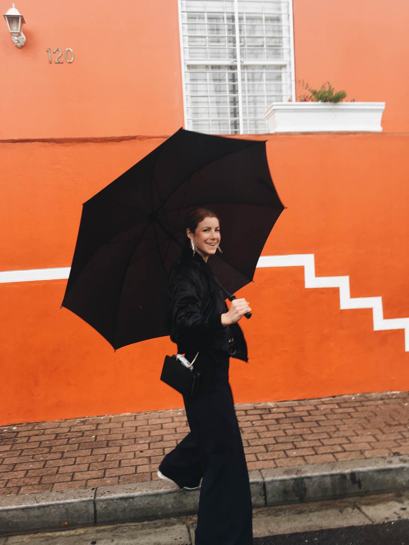 Cape-Town©Cecilia-Capri–24