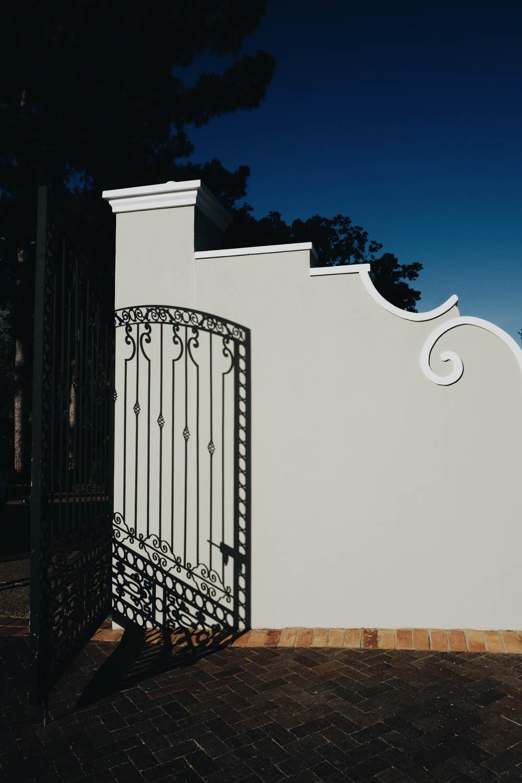 Cape-Town©Cecilia-Capri–28