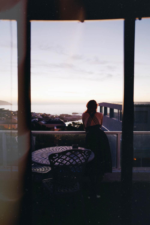 Cape-Town©Cecilia-Capri-4681