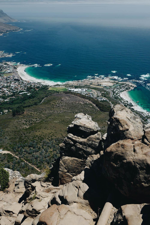 Cape-Town©Cecilia-Capri-9