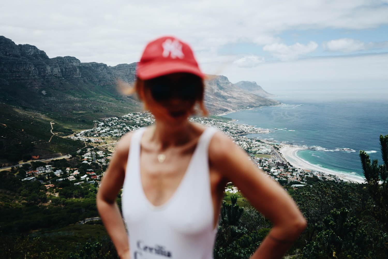 Cape-Town©Cecilia-Capri-933
