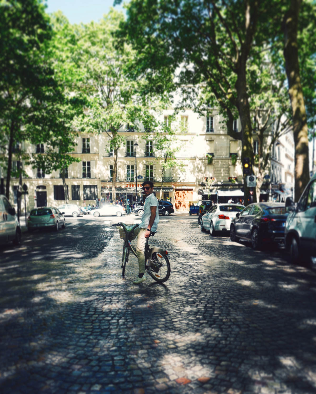 Paris-City-Spring©Cecilia-Capri-9709
