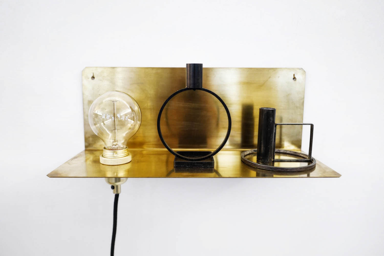 Volta-product-Shots-interieur-store-Vienna©Cecilia-Capri-6894