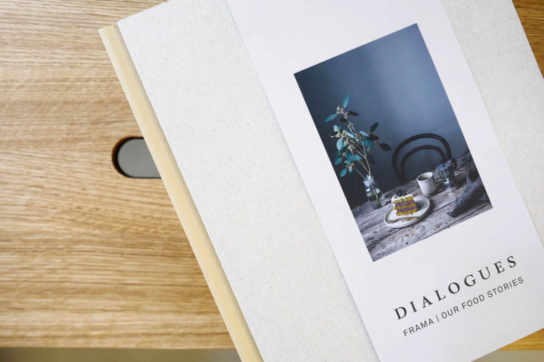 Volta-product-Shots-interieur-store-Vienna©Cecilia-Capri-7651